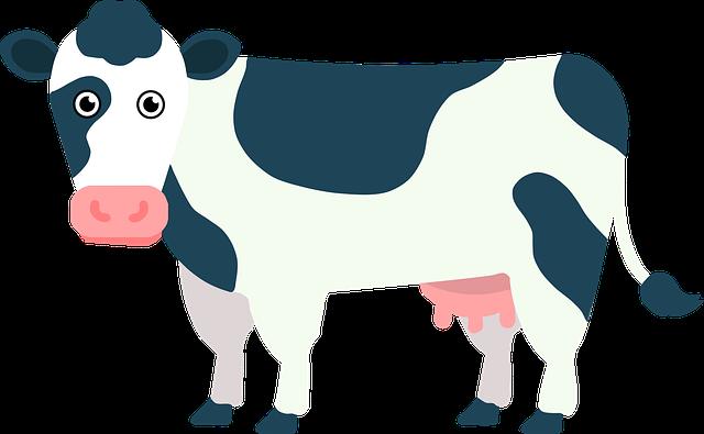25 au 30 octobre 2021 – La vie à la ferme (6 à 12 ans)