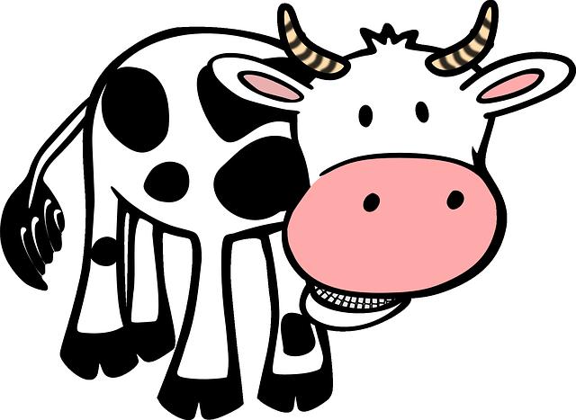12 au 17 avril 2021 – La vie à la ferme (6 à 12 ans)